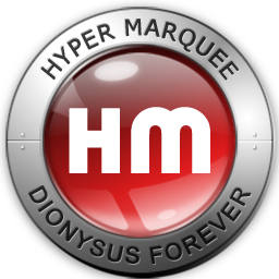 HyperMarquee256.png