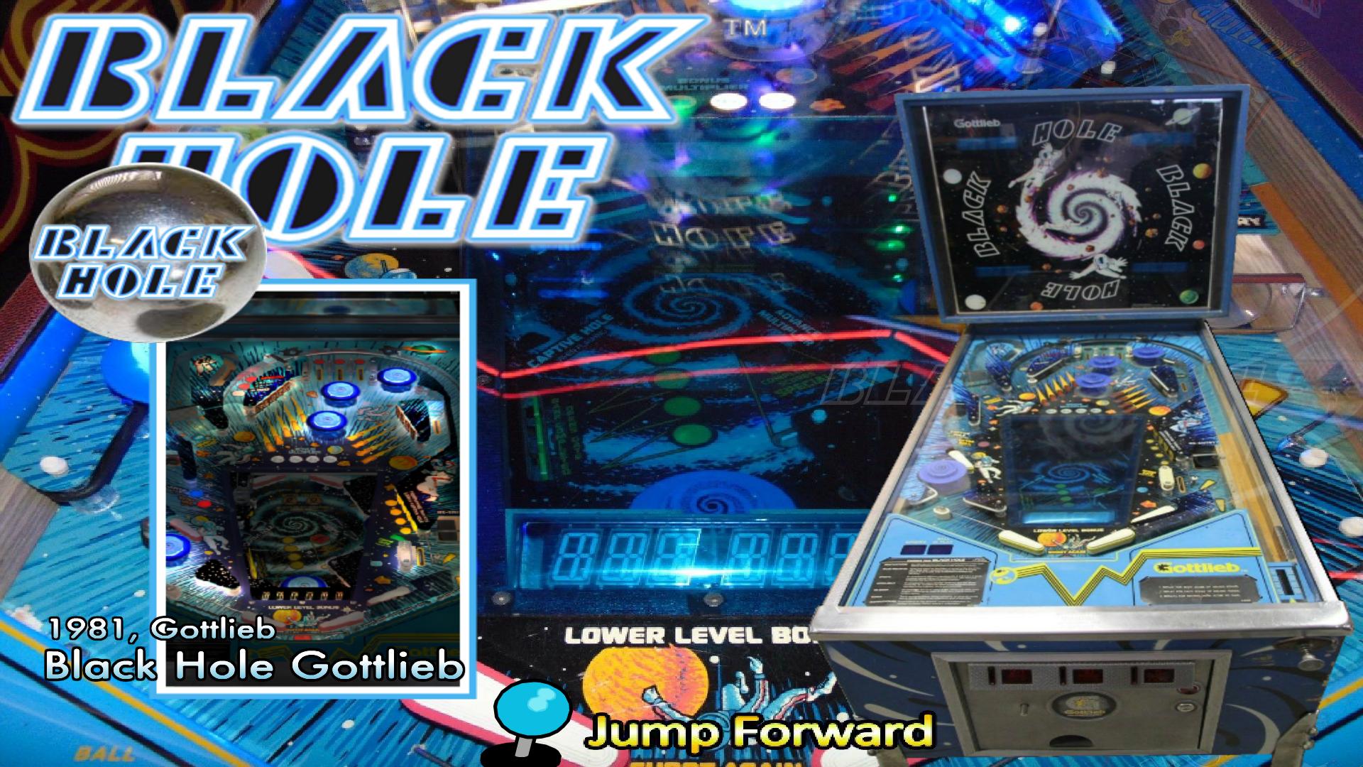 Black Hole (Gottlieb).png