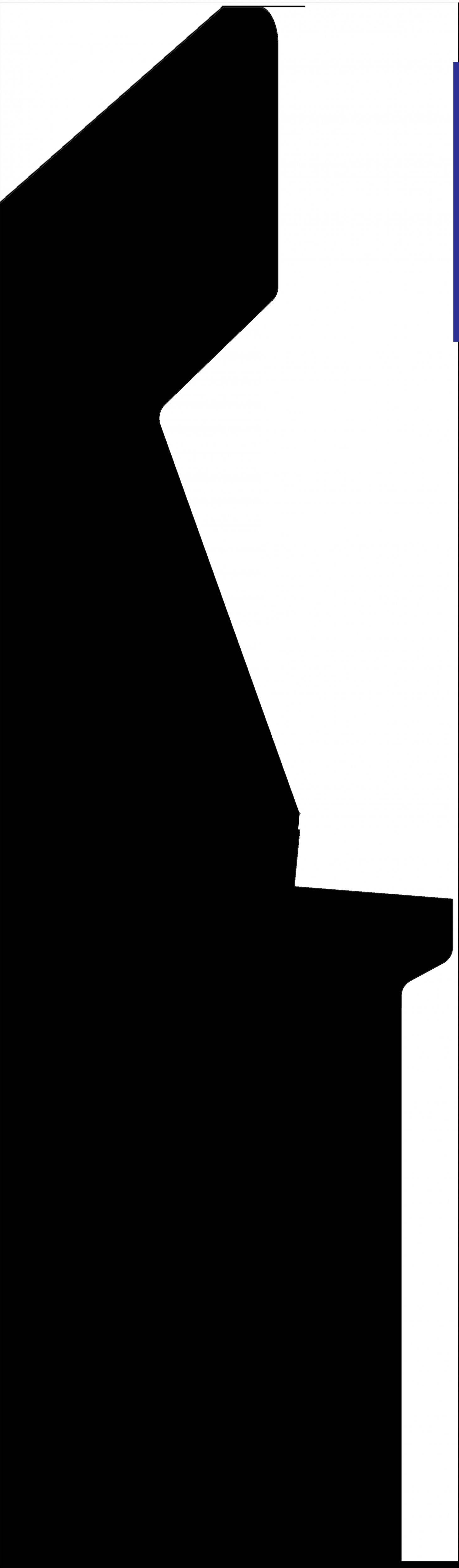 BLACKOUT_TALL_MARQUEE_ModdedBlankSideTemplate.jpg