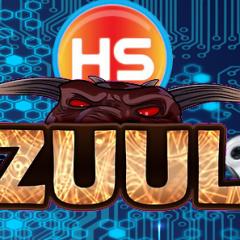 ZUUL74