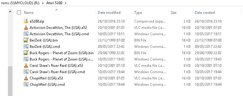 58c4736b3ac61_Screenshot(102).png.5a08242cf9632ef9f7d2cc634ee82bdc.png