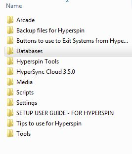 Hyperspin 5TB drive file structure.jpg