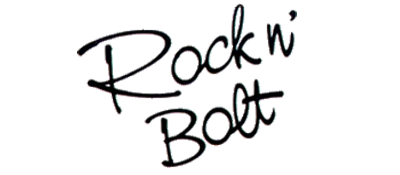 Rock 'N' Bolt (USA).png