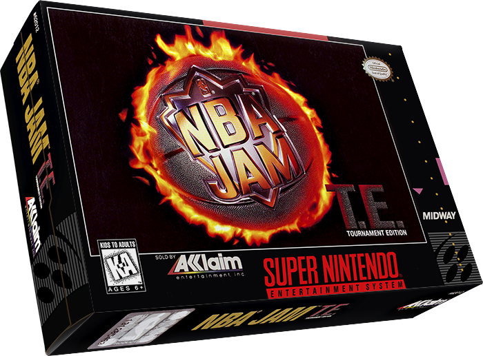 NBA Jam - Tournament Edition (USA).png