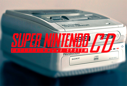 Super Nintendo Entertainment System CD.png