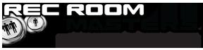 Rec Room Masters.png