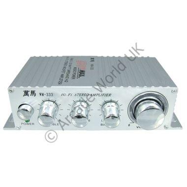 Stereo-Sound-Amplifier-1__94574.1383904022.380.380.jpg