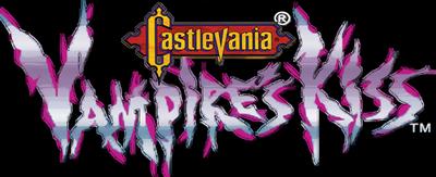 5994074860cd1_Castlevania-VampiresKiss(USA).png.6ef4f9c958925778f7391c7c537d62c0.png