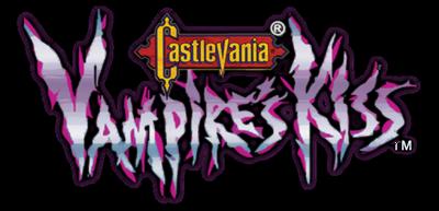 Castlevania-Vampires-Kiss-logo.png.ad15490050a4dabf575313aeaeb5ed3c.png