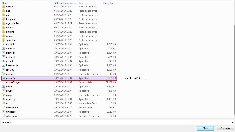 Screenshot_3.png.08ba45898339cc588b732f58afa62146.png