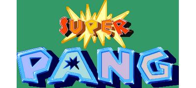 Super_Pang_Logo.png.f1e46431fce756ba1f588076bc7d9645.png
