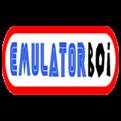 EmulatorBoi