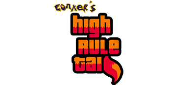 Conker's High Rule Tail (MSU-1).png