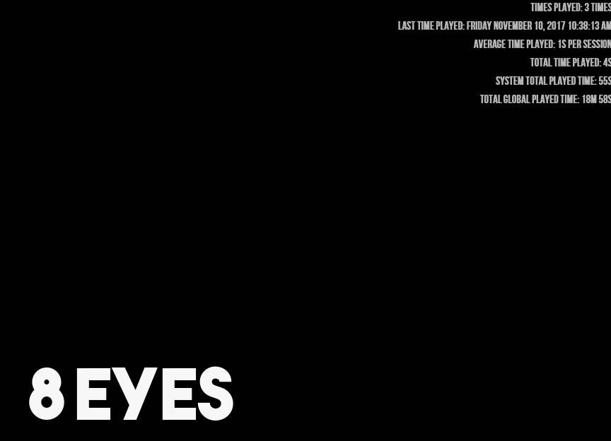 8 eyes.jpg