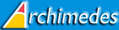 5a250f8b4c830_AcornArchimedes.png.c6e6cd801ba5bbeca2011327150d5f33.png