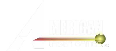American Laser Games.png