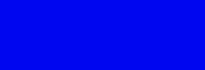 5a25147c1f7e0_Atari5200.png.edd158b59a92eada9fa8528d66956a32.png