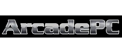 5a2d0d1bb4722_ArcadePC.png.2dc3094eceaccdcc780975dceea71731.png