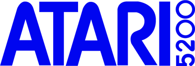 5a2d104f83197_Atari5200.png.abb935b5fca72c65cdc80f4aa40ed9a3.png