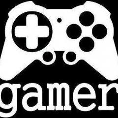 GAMER101