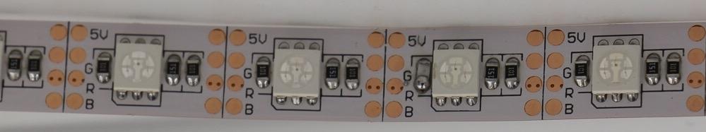 CEBA442D-78CE-438D-AFC3-66A2799A4B34.jpeg