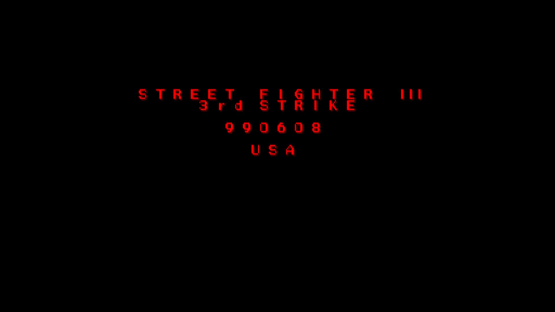 3rdStrike-USA.png