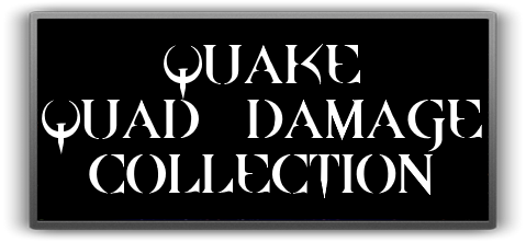 Quad damage collection.png