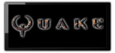 Quake Collection.png