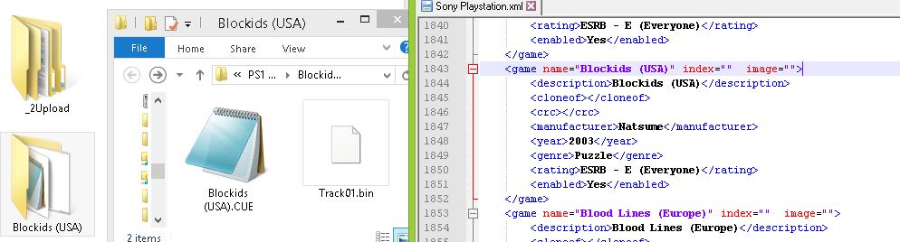 Screenshot (263).png