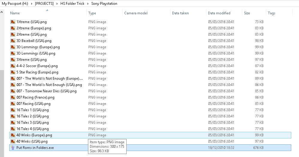 File2Folder1.png