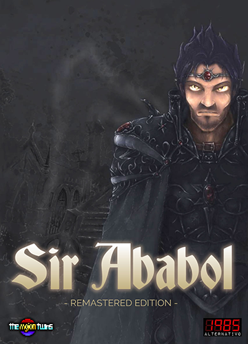 Sir Ababol - Remastered Edition (World) (Unl).png