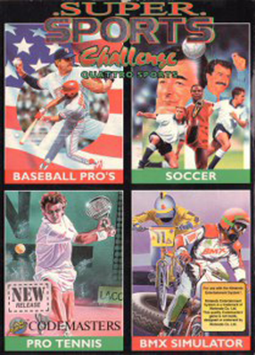 Super Sports Challenge (Europe) (Plug-Thru Cart) (Unl).png