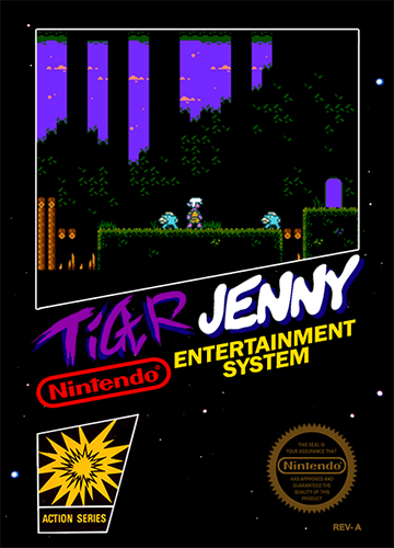 Tiger Jenny (World) (Unl).png