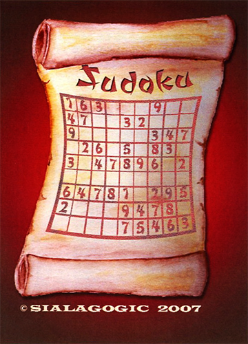 Sudoku (World) (Unl).png
