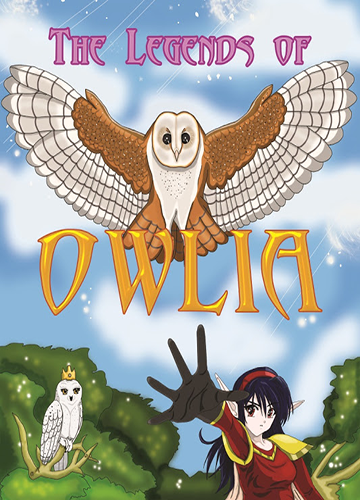 Legends of Owlia, The (World) (Demo) (Unl).png