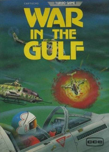 War in the Gulf (Brazil) (Unl).png