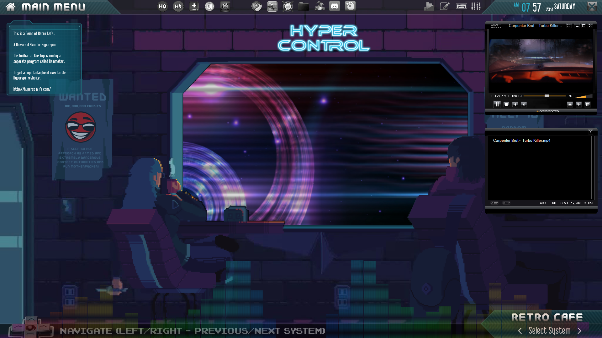 HyperControl.png