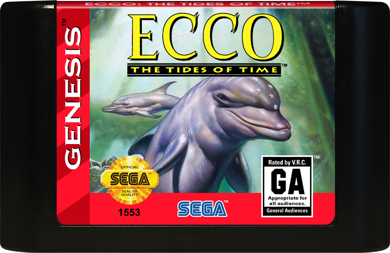 Ecco - The Tides of Time (USA).png