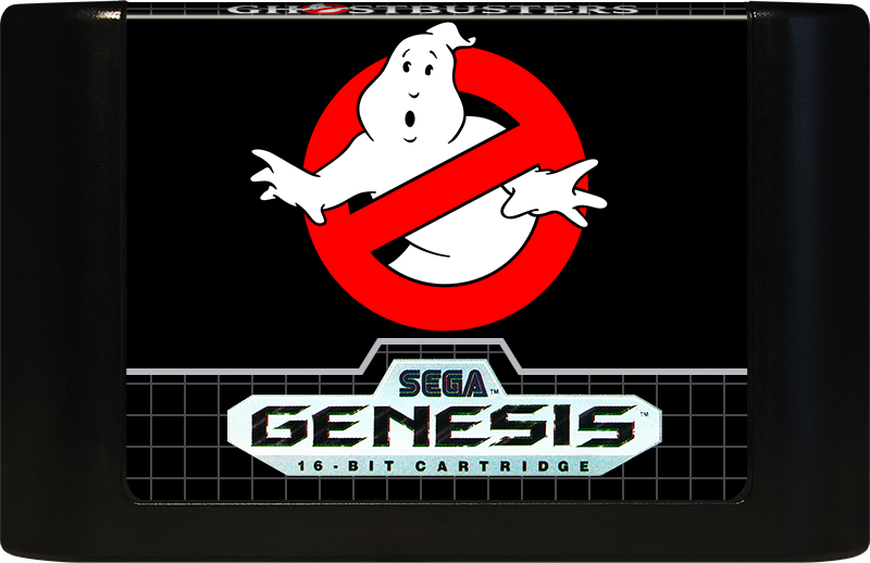 Ghostbusters (World).png