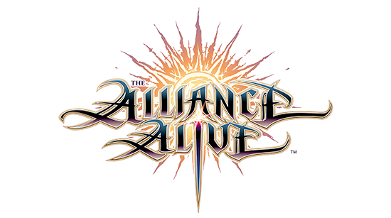 Alliance Alive, The (USA).png