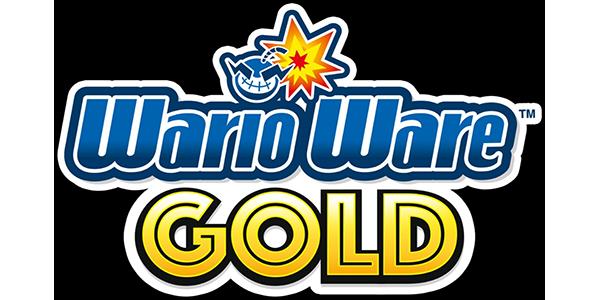 WarioWare Gold (USA).png