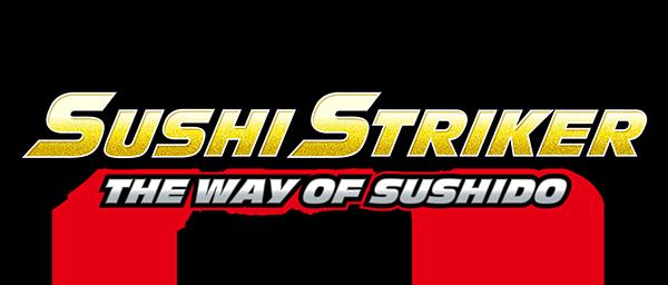 Sushi Striker - The Way of Sushido (USA).png