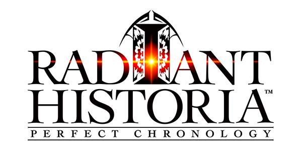 Radiant Historia - Perfect Chronology (USA).png