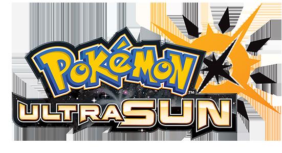 Pokemon Ultra Sun (USA).png