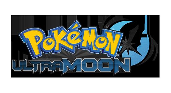 Pokemon Ultra Moon (USA).png