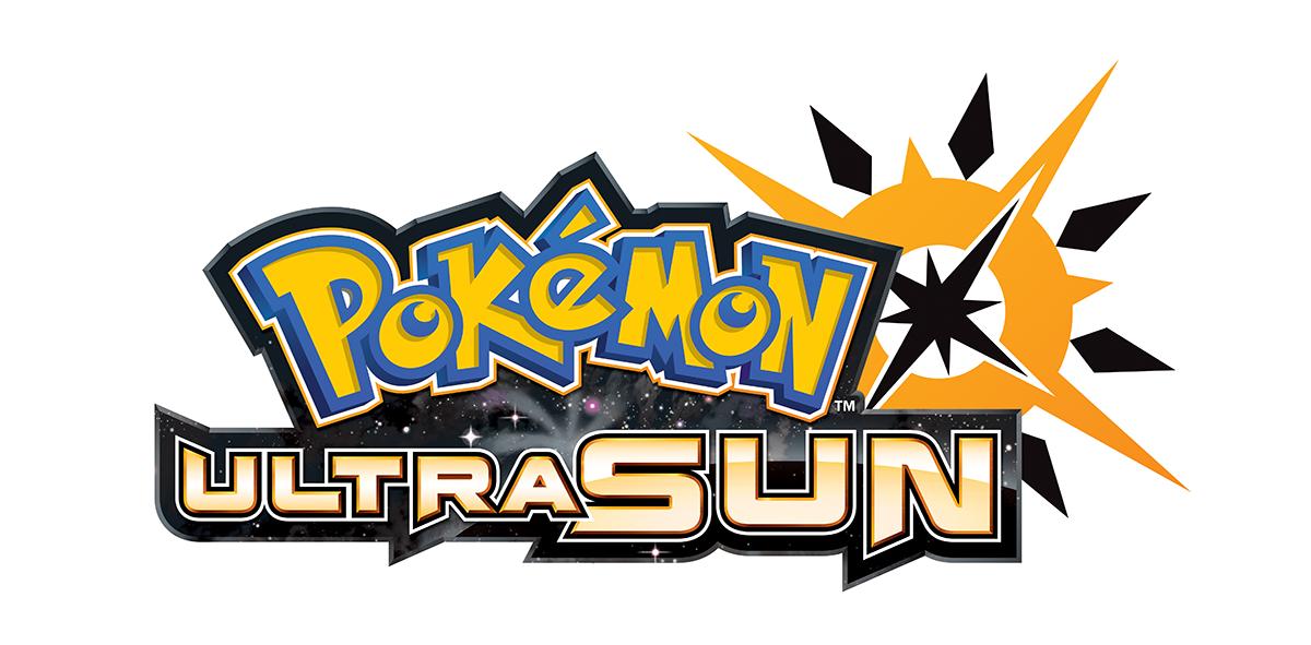 Logo_EN_-_Pokémon_Ultra_Sun.png