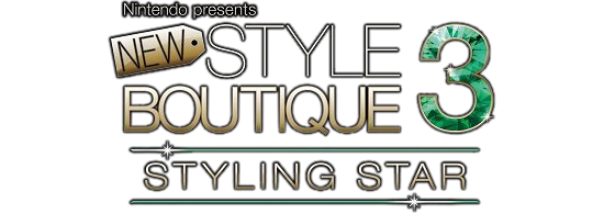 Nintendo presents - New Style Boutique 3 - Styling Star (Europe).png