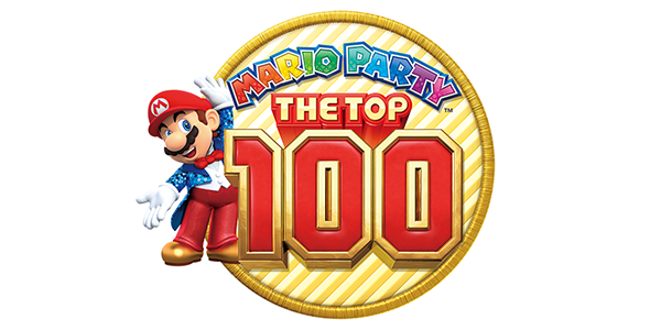 Mario Party - The Top 100 (USA).png