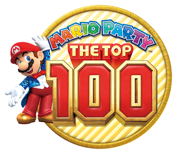 Mario Party - The Top 100 (USA)1.png