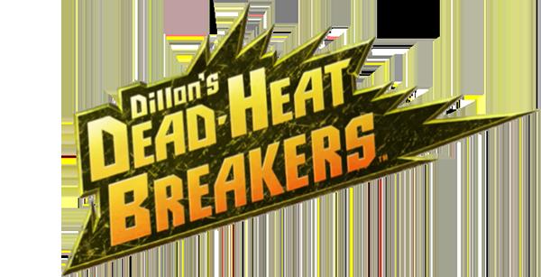 Dillon's Dead-Heat Breakers (Europe).png